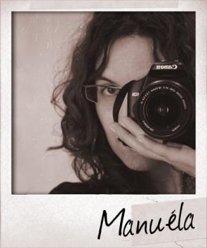 Manuéla
