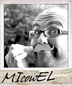 Micowel