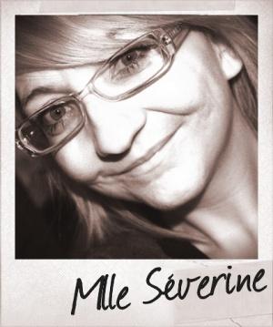 Mlle Séverine
