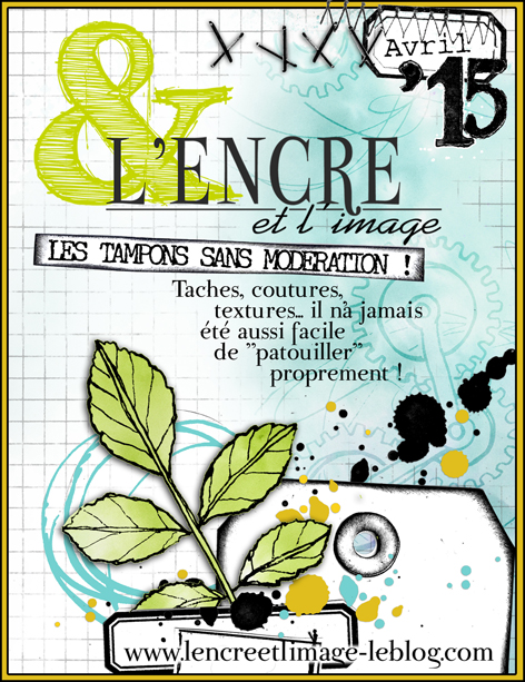 Affiche Collection 18