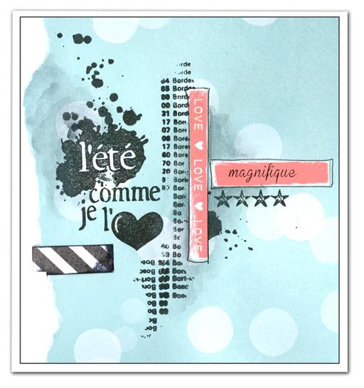 2015_07 Manuéla l'été comme je l'aime 1