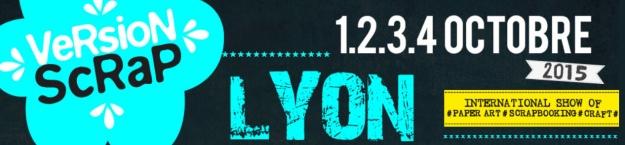 VS Lyon