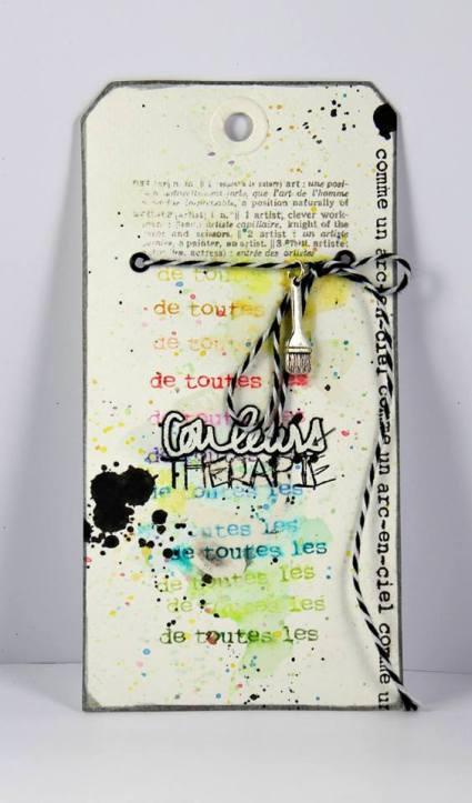 2015_12 Mag Couleur Thérapie