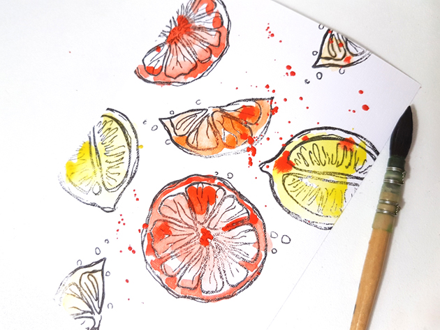 carte-fruitee-pasapas-3