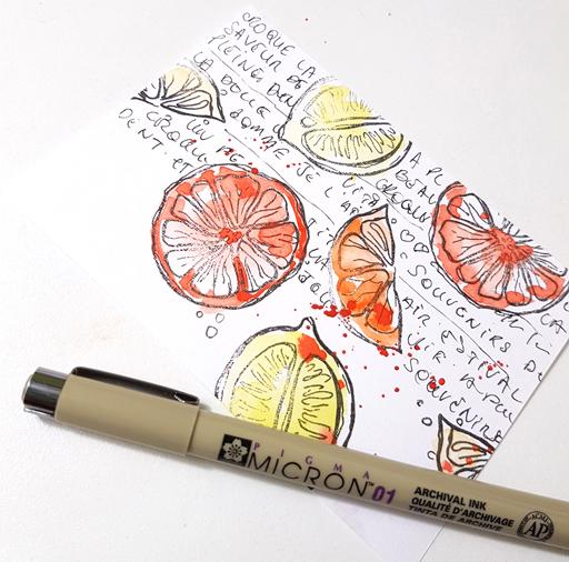 carte-fruitee-pasapas-4