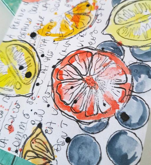 carte-fruitee-visuel-4-gwenaelle-scharlipp