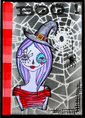 2016_10-nelly-halloween-4