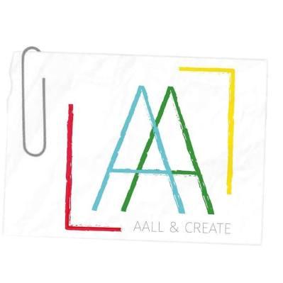 000 logo AALL