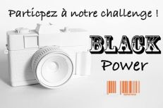 BlackPower Ephemeria