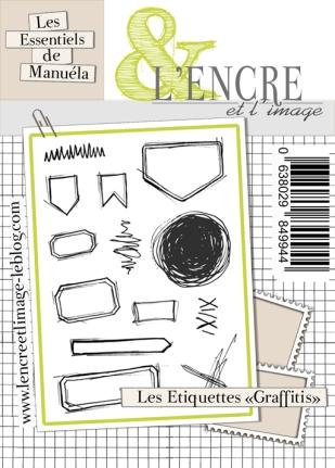 EI-23-A6-07 Les étiquettes Graffitis