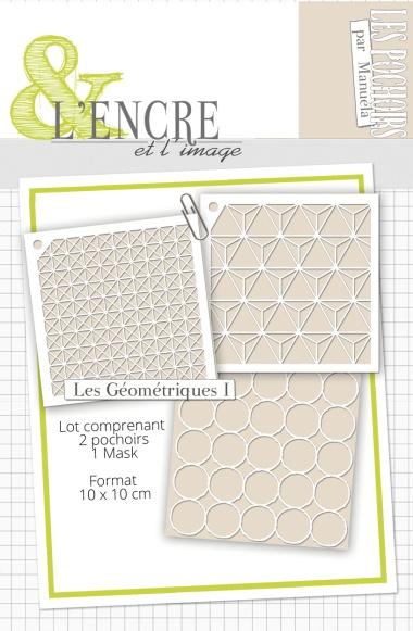 EI-28-stencil-02 Les Géométriques 1