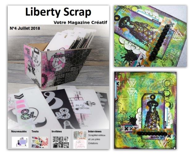2018_08 Liberty Scrap magazine 2