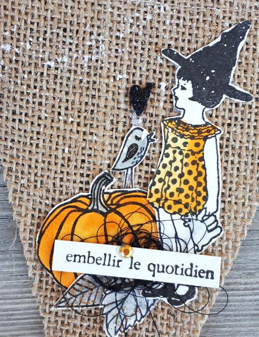 blog banderolle d1