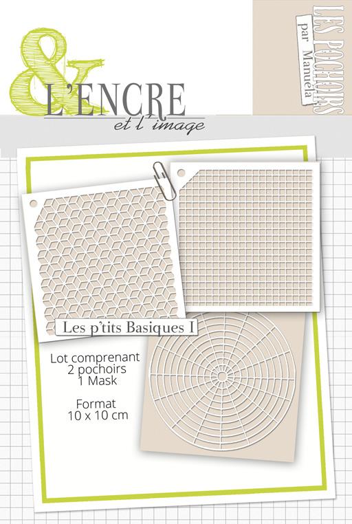 EI-31-stencil-01 Les p'tits Basiques 1