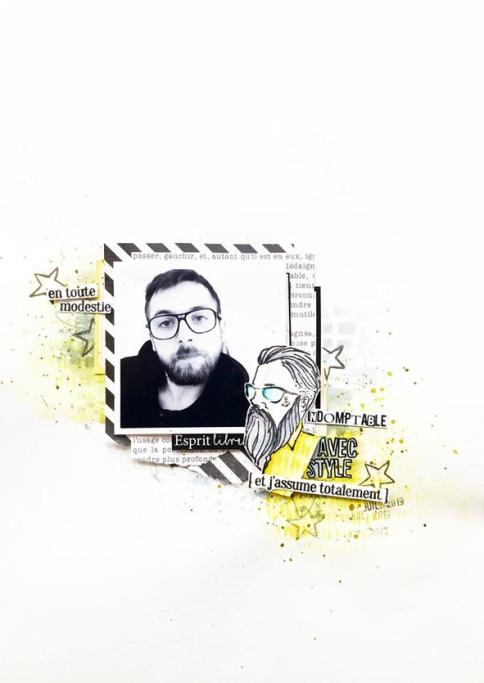 2019_09 Esprit Libre - Steff 01