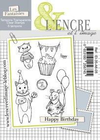 EI-35-A6-05 lencreetlimage Happy Birthday