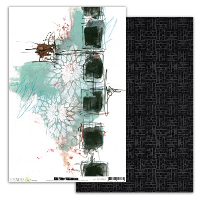 lencreetlimage-laviedartiste-01