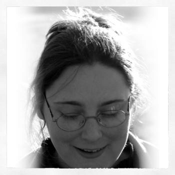 Mag de Rose Anis - Portrait