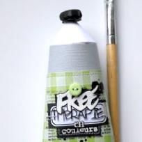 Mag tubes créatifs 2
