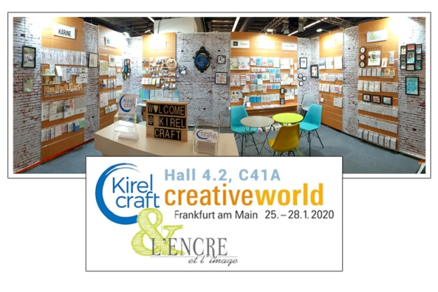 BlogCreative World