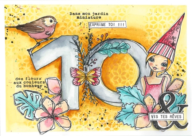 10 Pinklola-carte