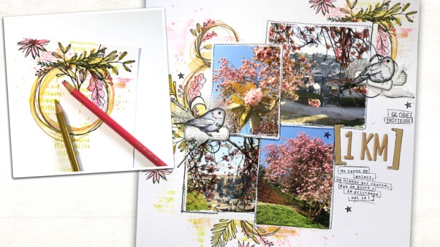 Entete Mini-atelier page printemps 2