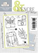 lencreetlimageEI-36-A6-01 Partir à l'Aventure