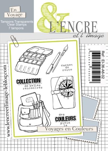 lencreetlimageEI-36-A6-02 Voyages en Couleurs