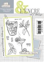 lencreetlimageEI-36-A6-07 Menthe du Jardin