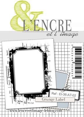 lencreetlimageEI-36-A7-02 Grunge Label