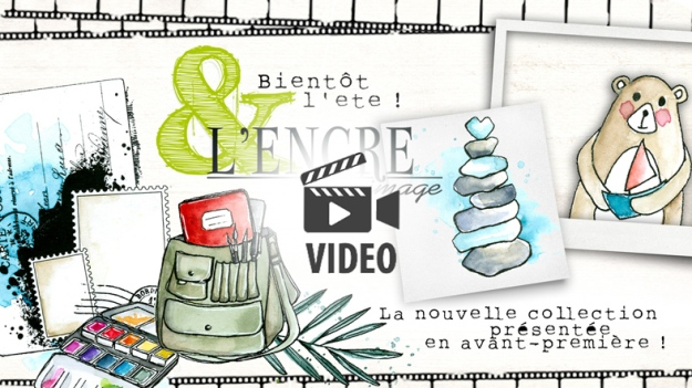 VIDEO collection 36 bdef