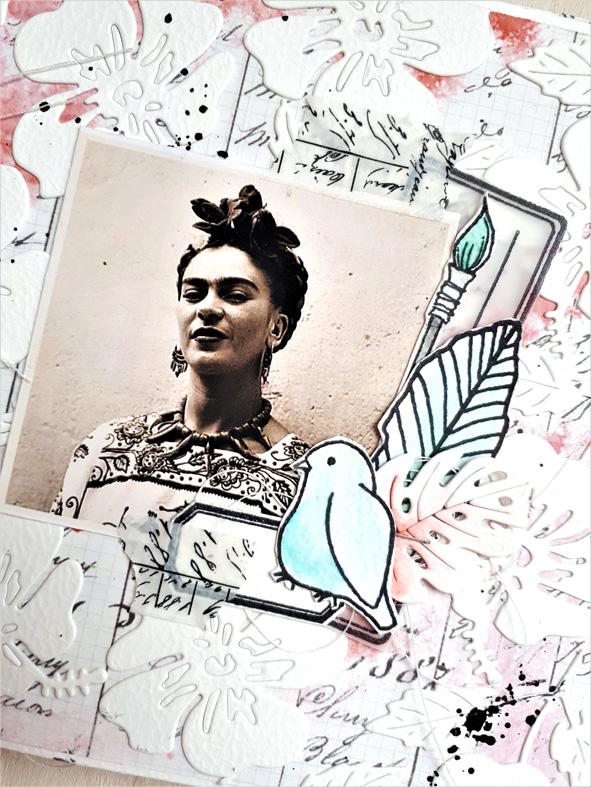 lencreeetlimage Cricri Frida 6