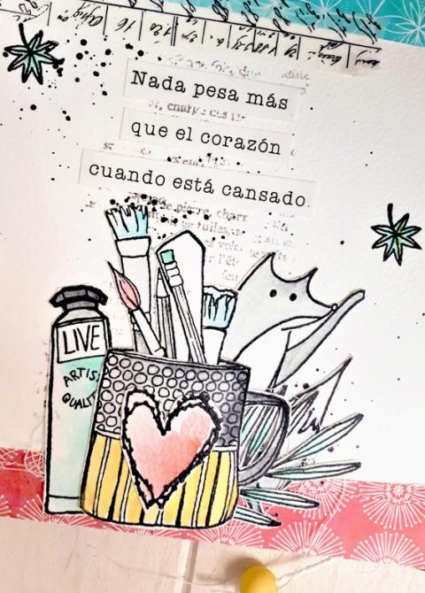 lencreeetlimage Cricri Frida 7