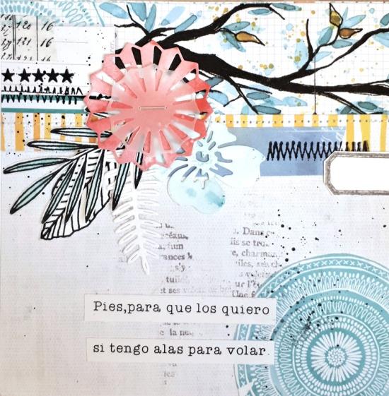 lencreeetlimage Cricri Frida 9