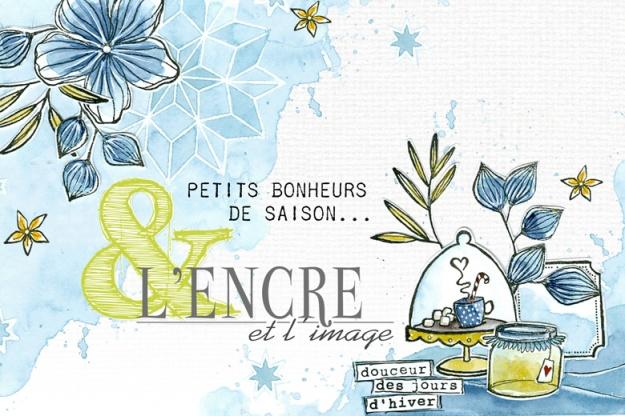 lencreetlimageKirel collection 38 - jours d'hiver