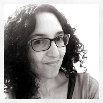 Manuela lencreetlimage