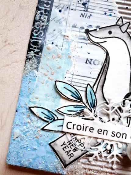 2020_12 Christelle voeux 3