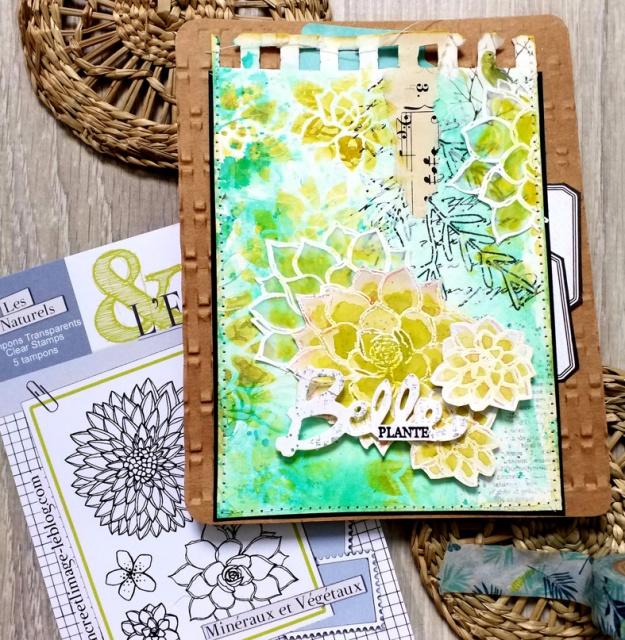 2021_03 Pyjou Carte Belle plante (3)