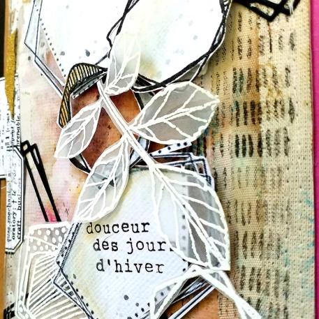 2021_03 Pyjou douceur hiver (1)
