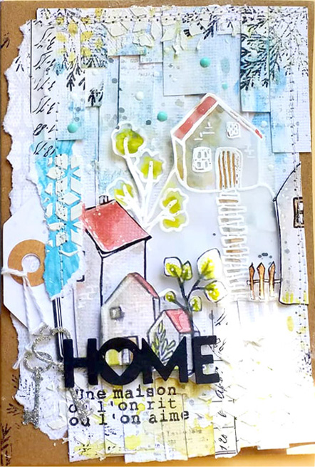 2021_03 Pyjou Home (3)