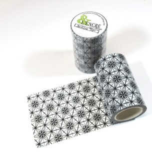 EI-MT-XXL-01 Masking tape 3 pouces