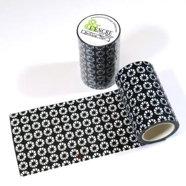 EI-MT-XXL-02 Masking tape 3 pouces