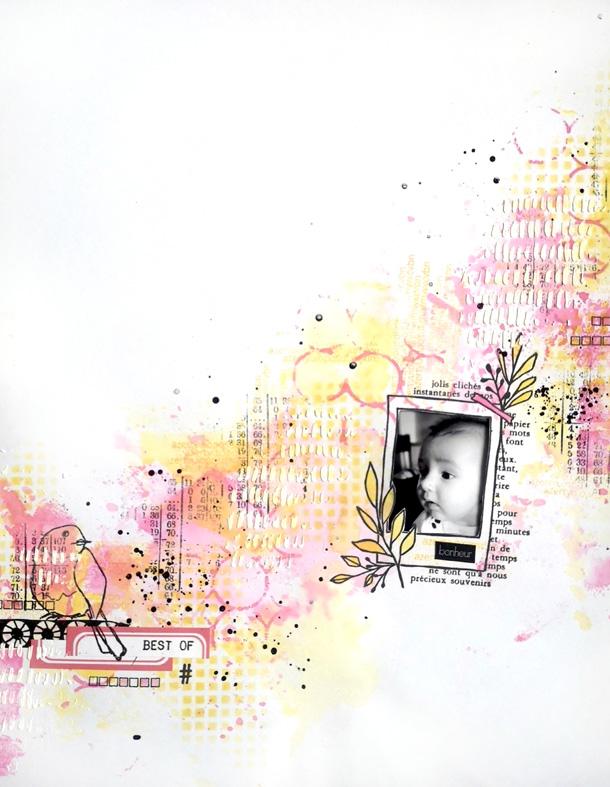 2021_05 Kris page BB rose 1