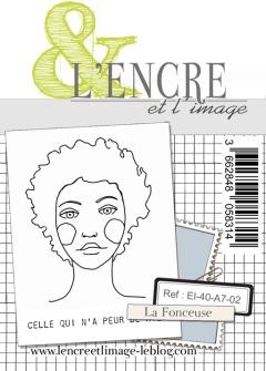 EI-40-A7-02 lencreetlimage La Fonceuse